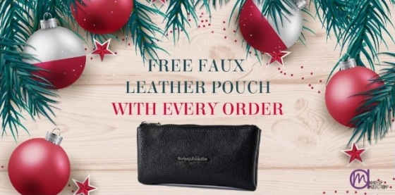 sparkleoflight-makeup-addiction-cosmetics-faux-leather-pouch-makeup-bag-free-gift-order-christmas